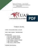 TRABAJO GRUPAL OFICIAL.docx