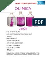 Doc Word Grupo 1 Difusion 1r0 A