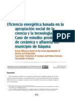 Dialnet-EficienciaEnergeticaBasadaEnLaApropiacionSocialDeL-5038417