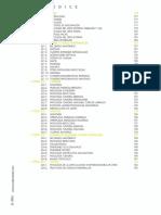 AMIR Otorrinolaringologia 3ra Ed.pdf