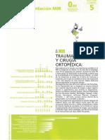 AMIR Traumatologia 3ra Ed.pdf