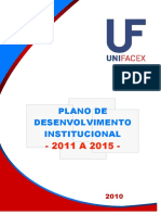 Uni Face x 1111111111111111111111