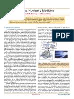 29-36-fisica-nuclear-medicina.pdf