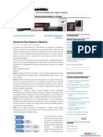 Cursoreparacioncelulares Wordpress Com(2)