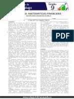 Guia#4 Conceptos Sistemas Financieros
