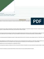 Monitoreo de Condición - CMCM.doc