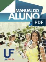 manual_do_aluno_2011-1244444444444444444444444444433333333333333333333333333333333