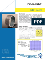 193 Fiber-Lube MRP TechSheet-W01