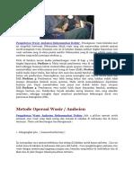 pengobatan-wasir-ambeien-rekomendasi-dokter.pdf