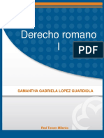 Código-Civil-DF.pdf