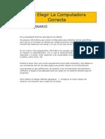 webquet 1