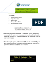 Expo Interacciones (1)