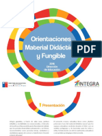 CATALOGO_-materiales_didacticos_fungibles_2016.pdf