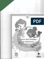 Alcance_del_Codigo_de_la_Ley_de_Infancia.pdf