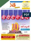 Bhavitha 13.02.2014 English Social Studies Bit Bank