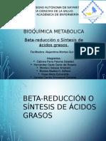 Beta-reducción-o-síntesis-de-ácidos-grasos.pptx