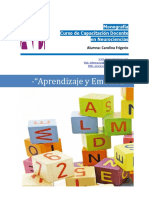 c.frigerio.pdf