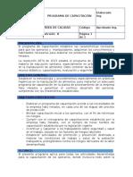 Capacitacion Naty Helados (1)