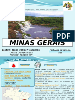 Expo Minas