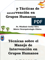 Clase 6 - Focus Group