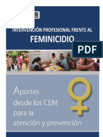 Text - CEM viviano.pdf