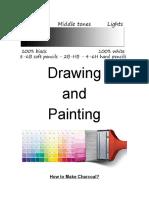 drawingandpaintingpacket