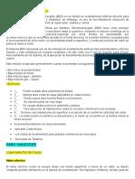 BOMBEO ELECTROSUMERGIBLE puntos.docx