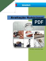 Apostila - Avaliação_nutricional.pdf