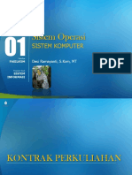 PPT Sistem Operasi [TM1].pdf