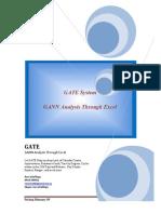 GATE Brochure 2009 V6
