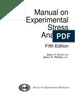 manual analisis de esfuerzos.pdf