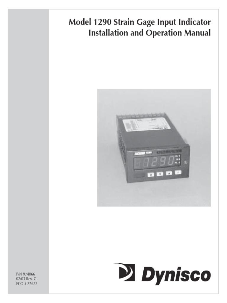 Attractive Transducer Wiring Diagram Composition - Wiring Standart ...
