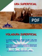 Voladura Superficial Parte 1.ppt