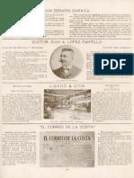 El Libro Azul de Costa Rica Pag 388-397