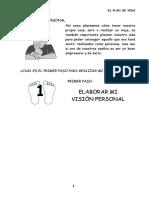 EL PLAN DE VIDA.doc