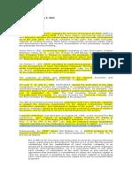 (009) Agan v. PIATCO, G.R. No. 155001,May 5, 2003