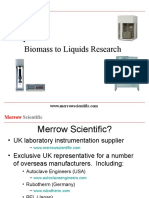 merrowscientificbiomasstoliquids-091203075235-phpapp02