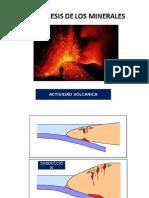 EMPAQUETAMIENTO CRISTALINO (2 CLASE).pptx