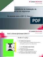 calculodadistanciadeseguranca-120614072505-phpapp02