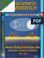 Analisis Matematico I_Espinoza_4ed.pdf