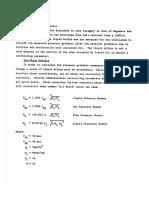 ejercicios correlaciones tipo b.pdf