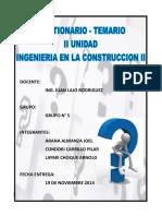 II UNIDAD cuestionario.docx