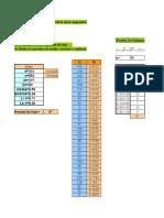 problemasparesunidadiidesimulacion-100312212837-phpapp01