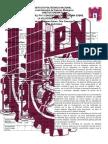 Concentracion de Enzima y Ph