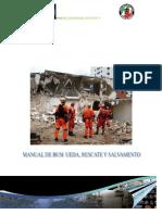 Manual de Busqueda y Rescate[1]