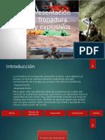 Presentacion de voladuras y explosivos.pptx