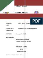 INFARTO-AGUDO-DE-MIOCARDIO.docx