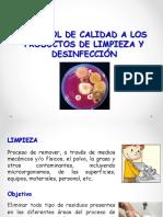 03-Control de Calidad a Los Productos de Limpieza (1)