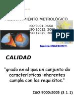 aseguramientometrologicos-130717230344-phpapp01.pptx