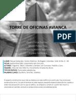 edificioavianca-131023133651-phpapp02